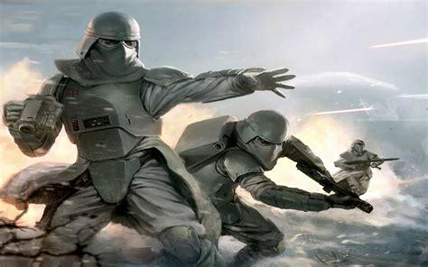 Storm Trooper Wallpaper Hd Star Wars Stormtrooper Star Wars Episode V The Empire Strikes Back Wallpapers Hd Desktop
