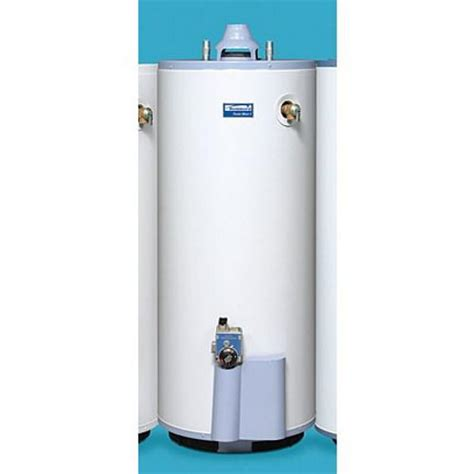 residential gaz propane rainville inc
