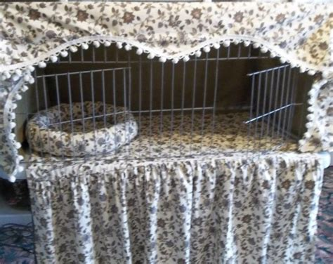 cat show drapes 70 best cat show curtains and more images on