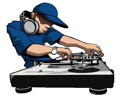 How To Be A Dj (with Pictures)