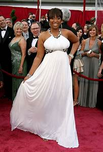 jennifer hudson wants to design her wedding gown celebuzz With jennifer hudson wedding dress