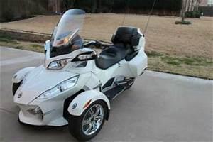 Can Am Spyder A Vendre Particulier : chercher des petites annonces motos etats unis usa page 3 ~ Maxctalentgroup.com Avis de Voitures
