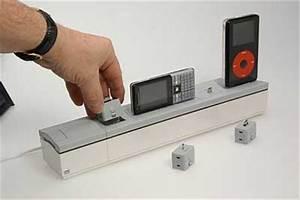 Mobile Ladestation Handy : konsument at ladeger t universal modell viele verschiedene anschl sse ~ Markanthonyermac.com Haus und Dekorationen