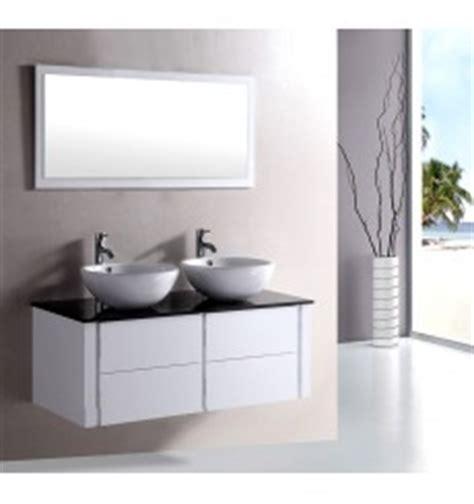 meuble salle de bain sous vasque a poser trouver meuble bas salle de bain avec vasque a poser