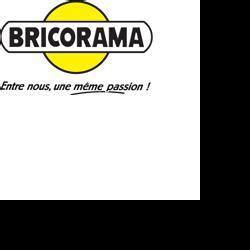 bricorama porte d italie bricorama adresses et horaires des magasins de bricolage bricorama page 2