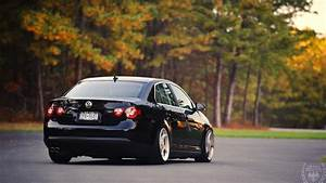Volkswagen Volkswagen jetta HD Wallpapers, Desktop ...