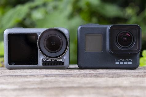action cameras top cameras capture lifes