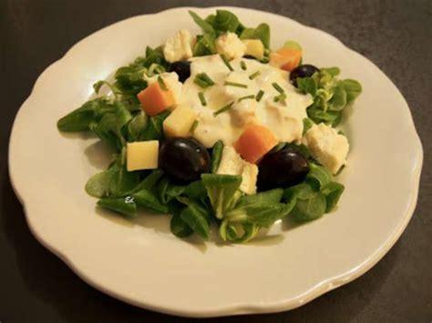cuisine et patisserie recettes de cuisine et patisserie