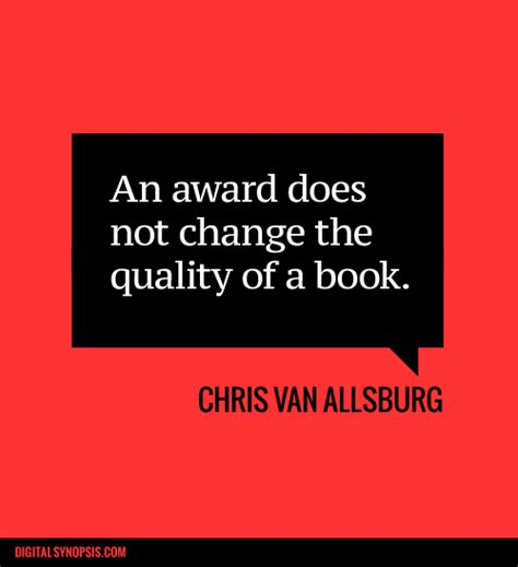 famous quotes   awards     measure