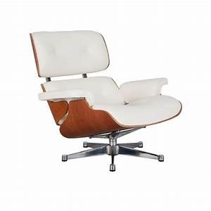 Lounge Chair Eames Preis : eames lounge chair ottoman formdecor ~ Michelbontemps.com Haus und Dekorationen