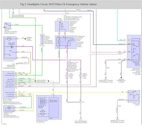 2003 Chevy 2500 Wiring Diagram by Wiring Diagram For A 2007 Chevrolet Silverado 1500