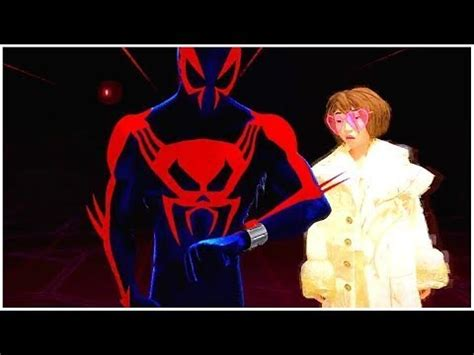 spiderman   credits spider man   spider