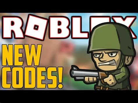 strucid code september  roblox youtube