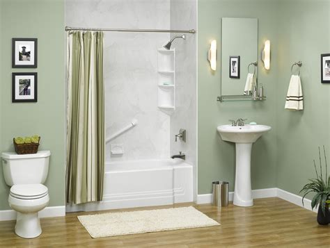 Popular Paint Colors For Small Bathrooms by Bathroom Paint Ideas In Most Popular Colors Midcityeast