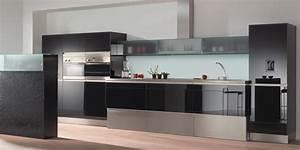 Küche Ikea Kosten : einbauk che ikea kosten neuesten design ~ Michelbontemps.com Haus und Dekorationen