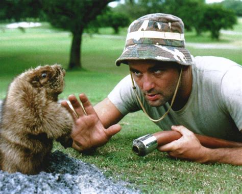 caddyshack moments guide outdoors