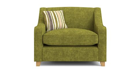 Cuddler Bed by Learn Exactly How I Improved Dfs Chair Bed In 2 Days Roole