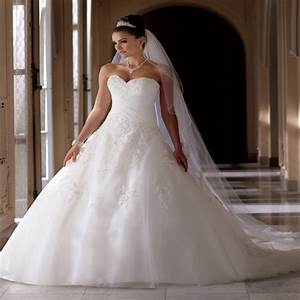 robe de mariage 2015 princesse ball gown for women sexy With robe de mariée en tulle