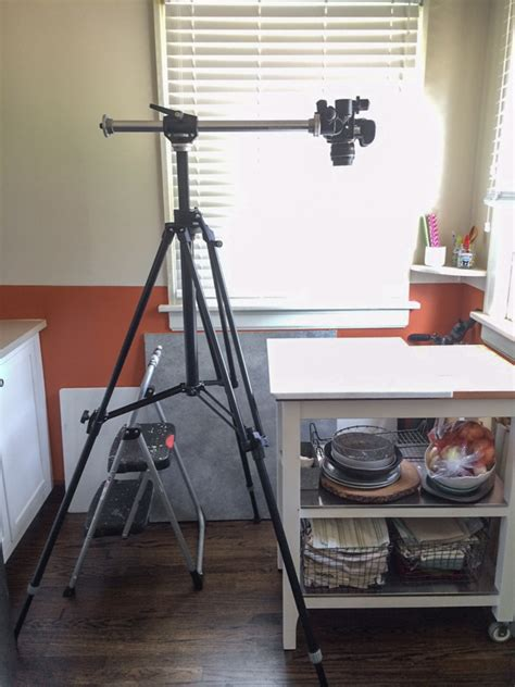 cuisine equip馥 studio equipment for food photographers edible perspective