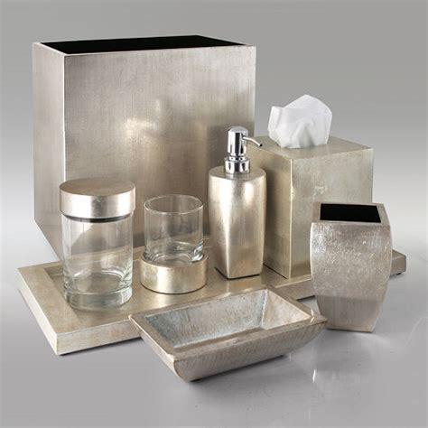 bathroom accessory ideas luxury bathroom accessories ideas bath decors