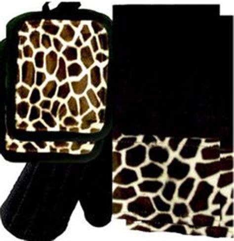 Giraffesafari Decor On Pinterest  Giraffes, Home