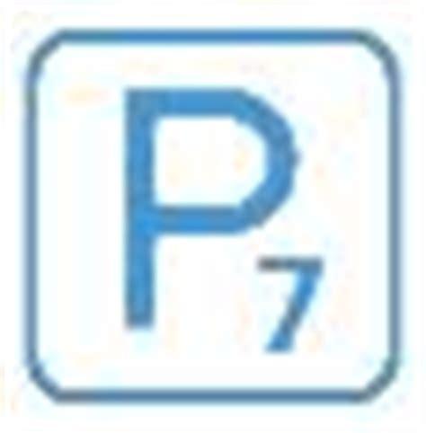 parking p7 orly parking p7 eco orly parking pas cher