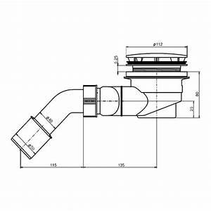Duschwanne 90x120 Stahl : kaldewei superplan stahl duschwanne 406 1 90 x 120 optional gera ~ Eleganceandgraceweddings.com Haus und Dekorationen
