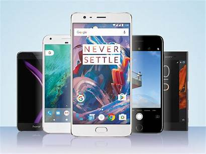 Iphone Apple Smartphone Sony Plus Google Honor