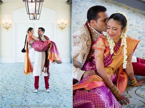11244 indian wedding photography stills hd wedding photography indian wedding photography stills