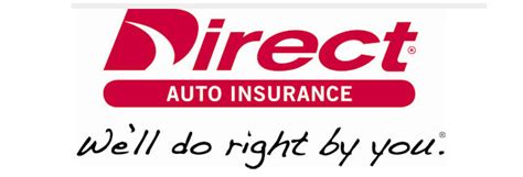 Direct Car Insurance - direct general insurance fights pip claim brannon