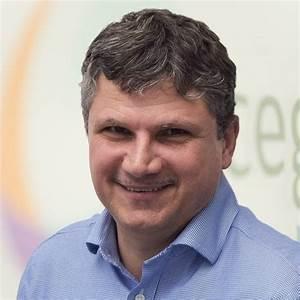 Dr. Georg Loepp - Speaker at Data Festival 2018 in Munich