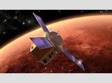 United Arab Emirates 'Hope' Mars Mission picks Japan's H
