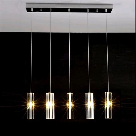 cheap led kitchen lights 20 led dining tables lights dining room ideas 5337
