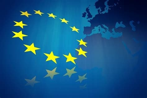 """EU health claims FDE welcomes """"certainty and clarity"""""""
