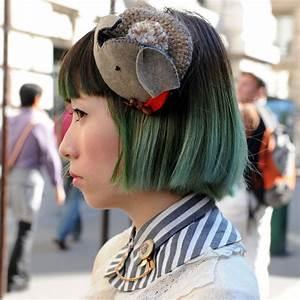 Cheveux Carré Court : carr court m ches automne hiver 2016 carr court les ~ Melissatoandfro.com Idées de Décoration