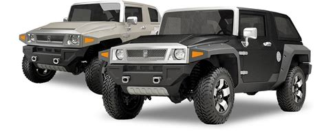 rhino xt jeep the ussv rhino xt a combat ready jeep wrangler