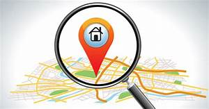 Standortwahl für Unternehmen - Standortanalyse durchführen