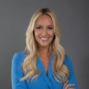 Ashley Brewer - ESPN Press Room U.S.