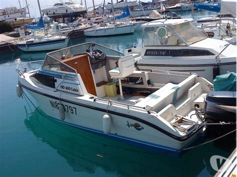 siege bateau peche moteur bateau yamaha clasf