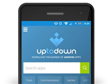 telecharger adobe reader uptodown