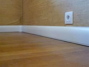 Plinthe Avec Prise : galerie need 39 elec ~ Edinachiropracticcenter.com Idées de Décoration