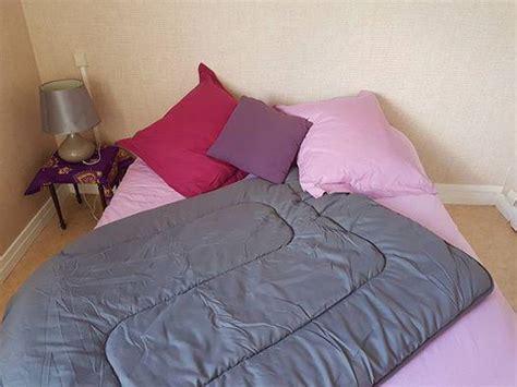 chambre à louer lorient chambre à louer centre ville chambre chez l 39 habitant lorient