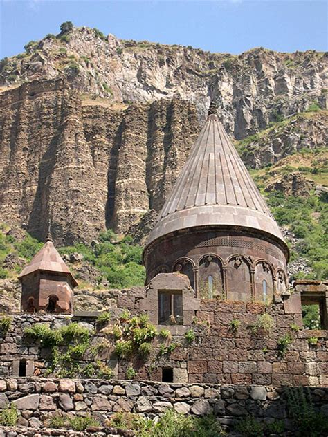 1000+ Images About Armenian Architecture On Pinterest