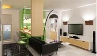 great apartment design ideas Apartments : Good Interior Design For Tiny Studio ...