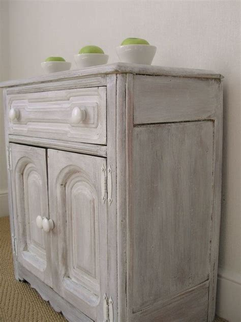 white washed cabinets 16 best images about white washed kitchen cabinets on