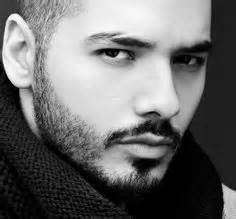 Ramy Ayach رامي عياش