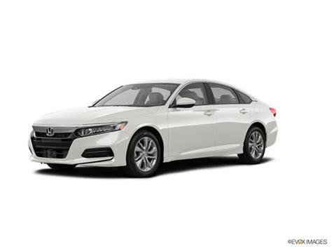 honda accord new and used honda accord vehicle pricing