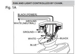 wiring diagram for harbor breeze ceiling fan get free