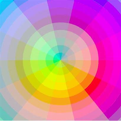Colors Op Giphy Psychedelic Spiral Gifs Tweet