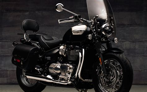 Triumph 4k Wallpapers by 2018 Triumph Bonneville Speedmaster 4k Hd Wallpapers Hd
